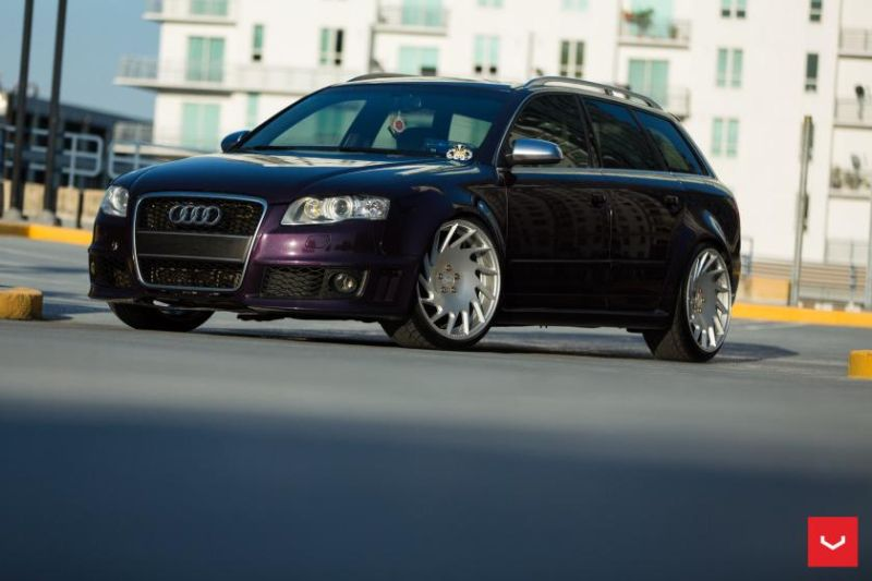 Audi-B7-RS4-Avant-Vossen-VLE-1-Limited-Edition-Wheels-6