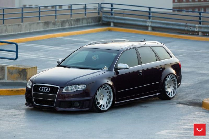 Audi-B7-RS4-Avant-Vossen-VLE-1-Limited-Edition-Wheels-8