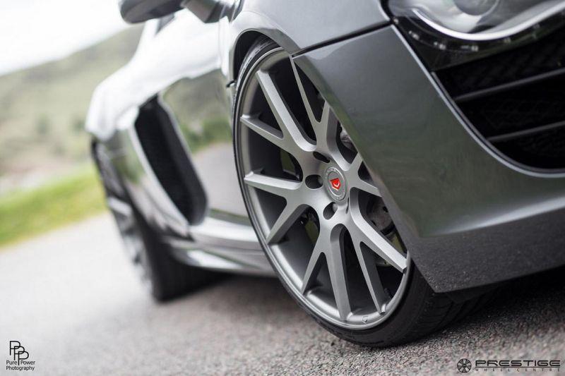 Audi-R8-On-Vossen-VPS-306-By-Vossen-Wheels-tuning-10