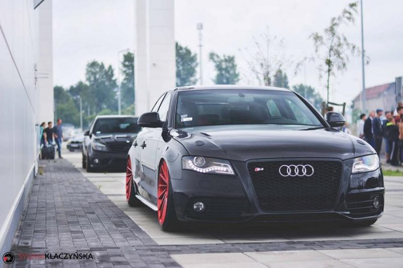Audi-S4-On-Vossen-Forged-VPS-304-By-Vossen-Wheels-1