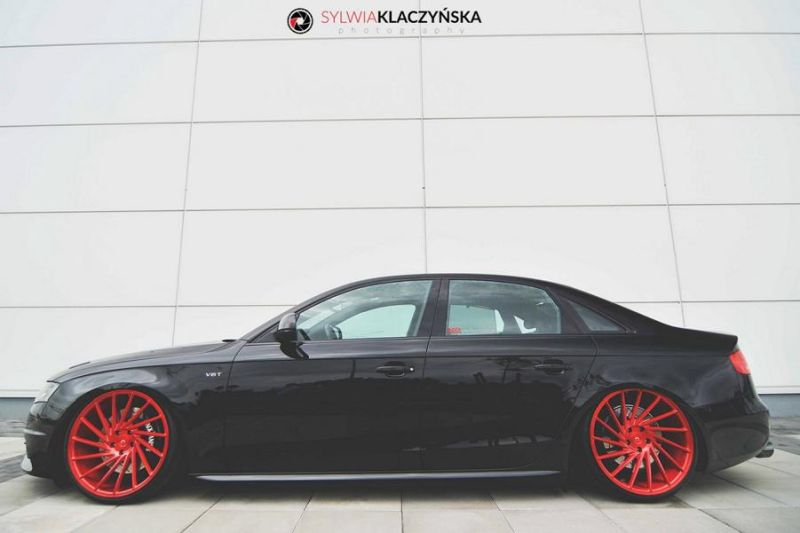 Audi-S4-On-Vossen-Forged-VPS-304-By-Vossen-Wheels-3