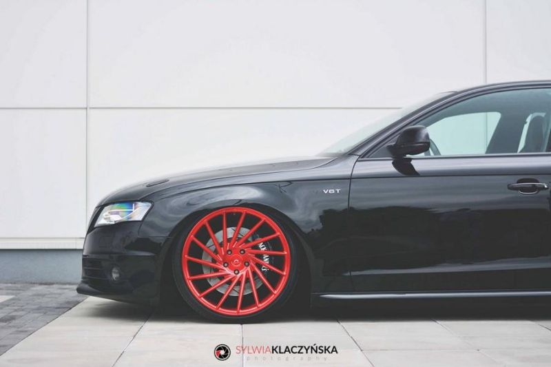 Audi-S4-On-Vossen-Forged-VPS-304-By-Vossen-Wheels-7