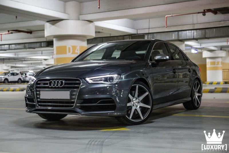 AudiS3-1060-e1435636301835-9