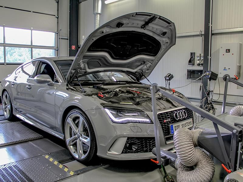 Audi_RS7_31-tuning-2