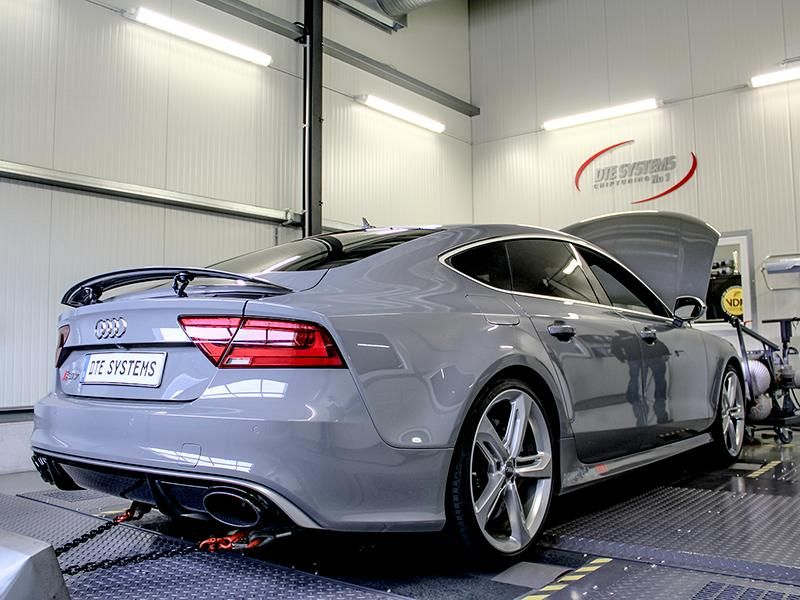Audi_RS7_31-tuning-3