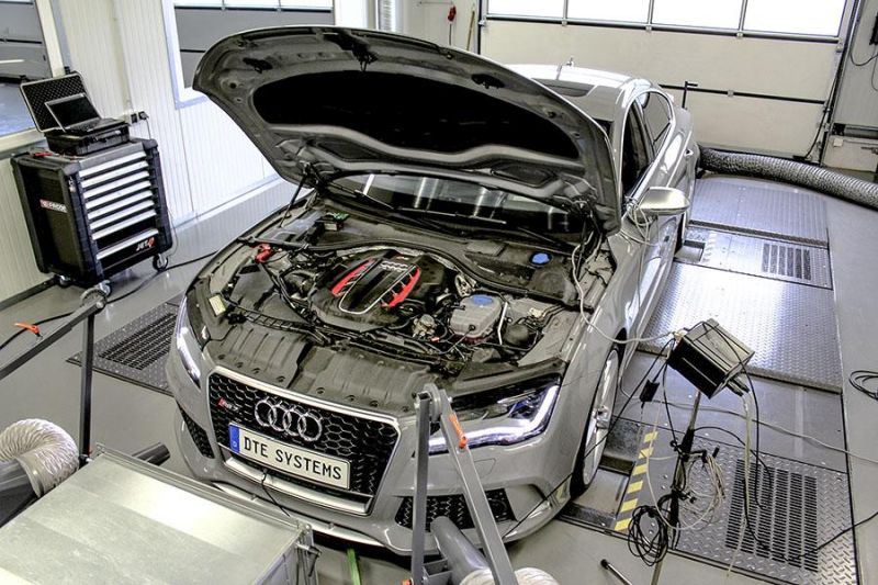 Audi_RS7_31-tuning-4