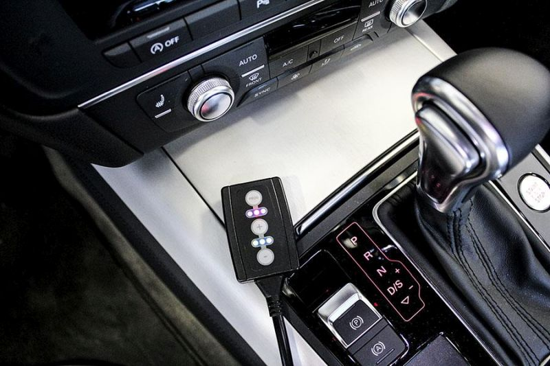 Audi_RS7_31-tuning-5
