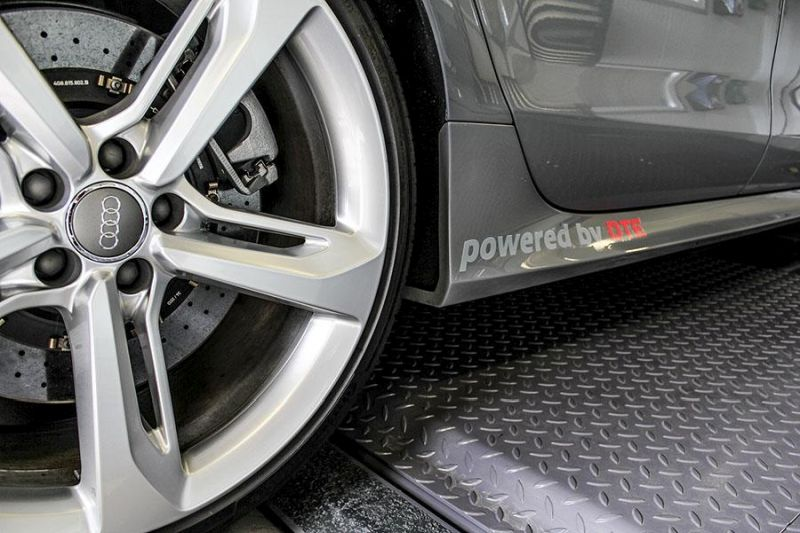 Audi_RS7_31-tuning-6