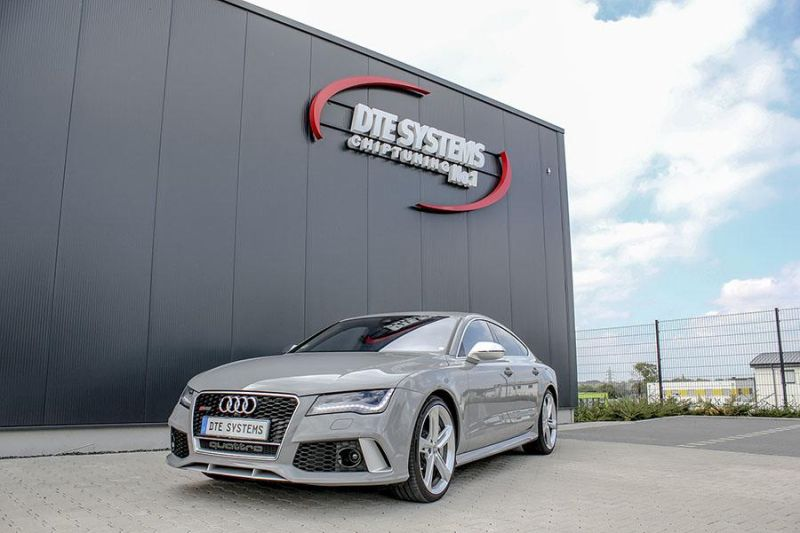 Audi_RS7_31-tuning-7
