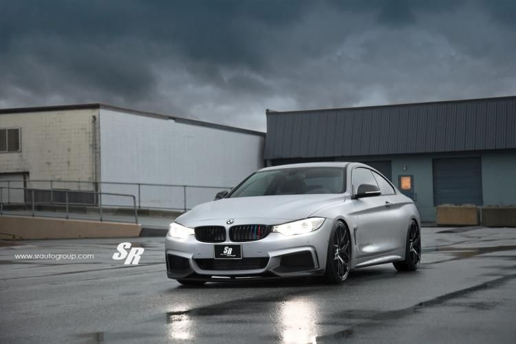 BMW-4-Series-Coupe-On-PUR-Wheels-3-2
