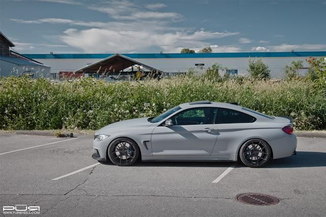 BMW-435I-On-PUR-4OUR.SP-by-PUR-Wheels-5