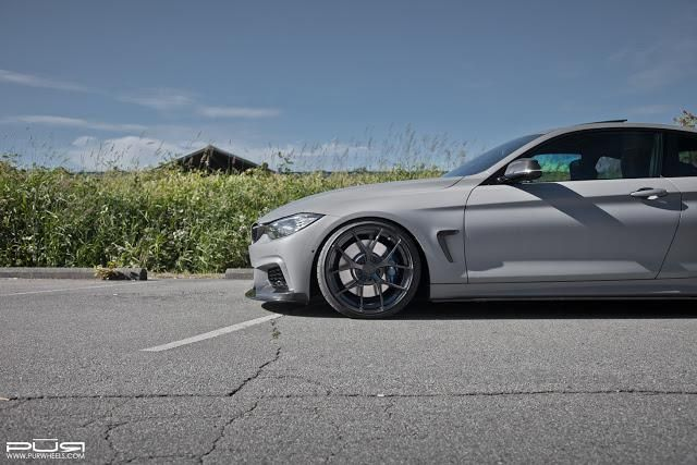 BMW-435I-On-PUR-4OUR.SP-by-PUR-Wheels-7