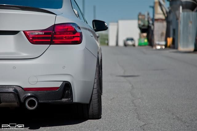 BMW-435I-On-PUR-4OUR.SP-by-PUR-Wheels-8