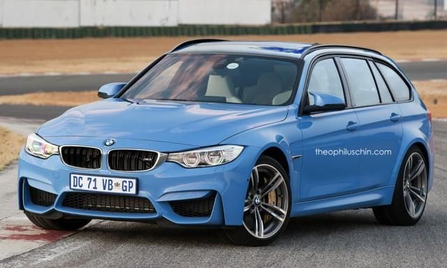 BMW-M3-Touring-front-1