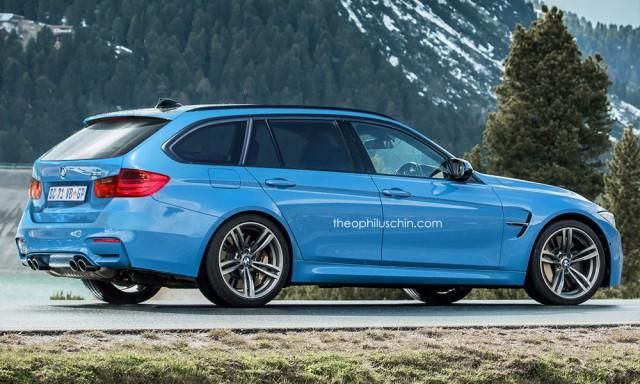BMW-M3-Touring-front-2