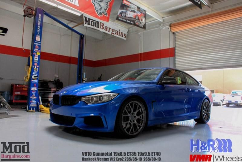 9 m glichkeiten bmw 4er tuning von modbargains der tuning und styling blog. Black Bedroom Furniture Sets. Home Design Ideas