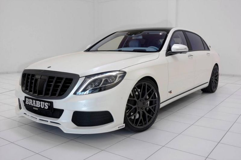 Brabus-Rocket-900-63-V12-maybach-tuning-1 (1)