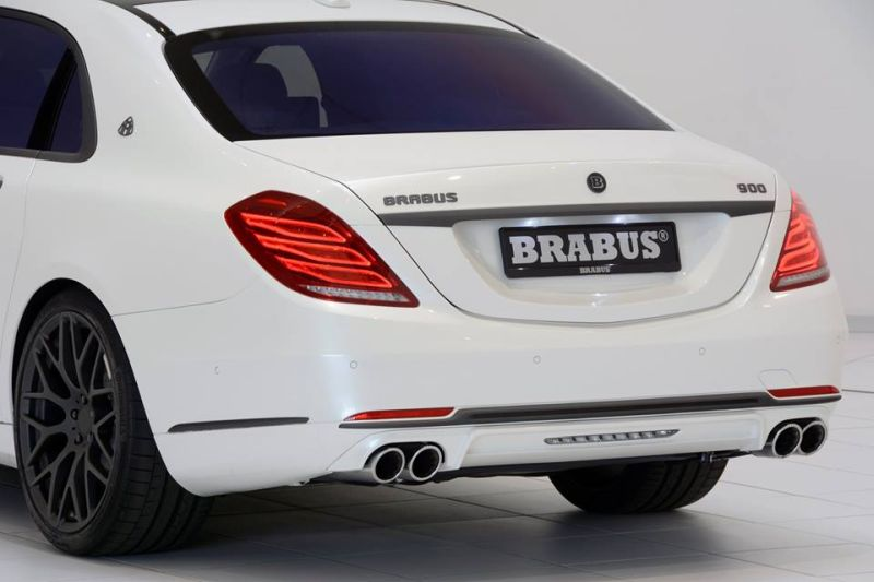 Brabus-Rocket-900-63-V12-maybach-tuning-1 (14)