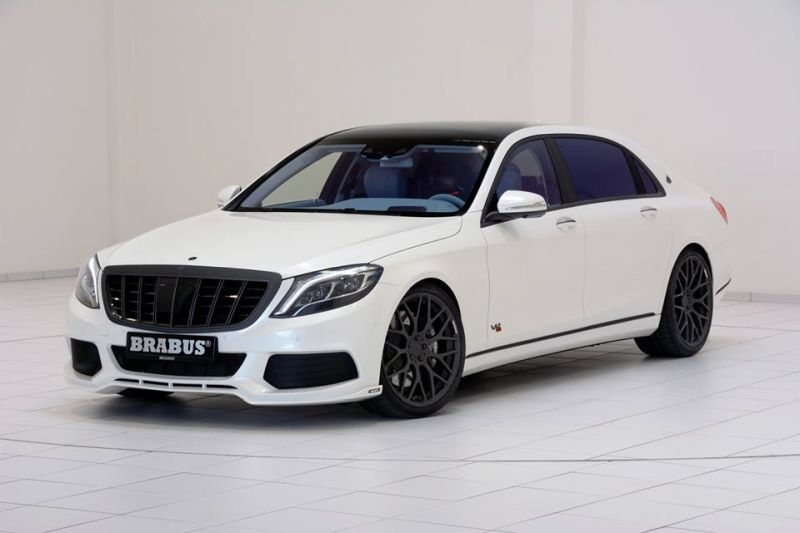 Brabus-Rocket-900-63-V12-maybach-tuning-1 (18)