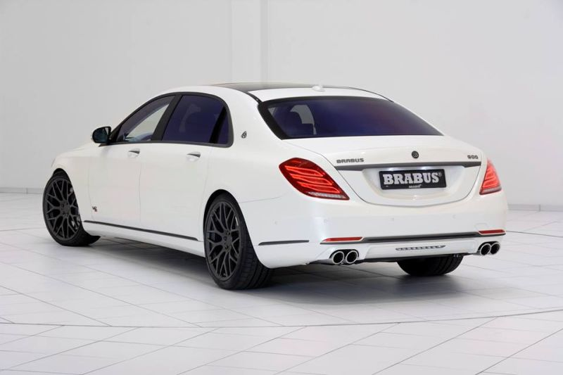 Brabus-Rocket-900-63-V12-maybach-tuning-1 (19)
