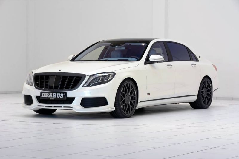 Brabus-Rocket-900-63-V12-maybach-tuning-1 (2)