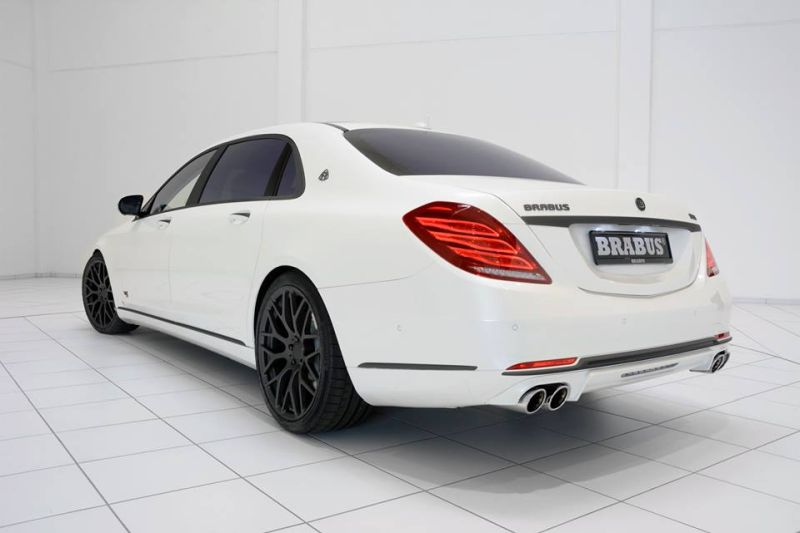 Brabus-Rocket-900-63-V12-maybach-tuning-1 (20)