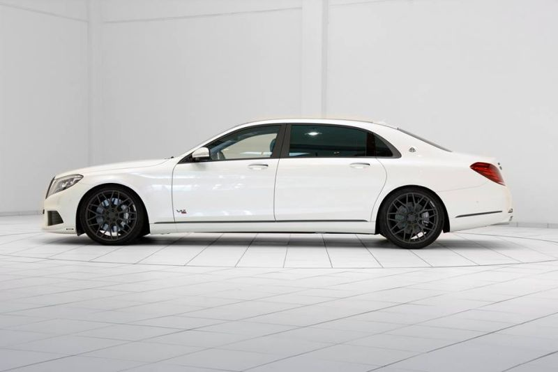 Brabus-Rocket-900-63-V12-maybach-tuning-1 (3)