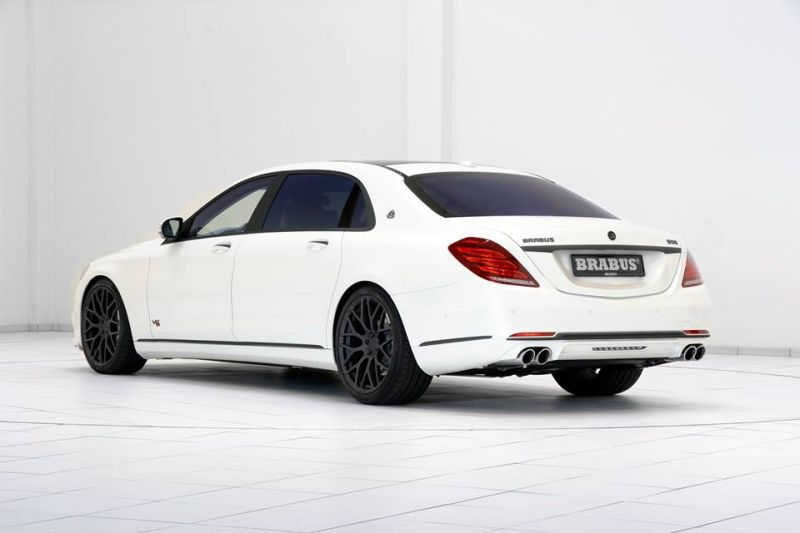 Brabus-Rocket-900-63-V12-maybach-tuning-1 (4)