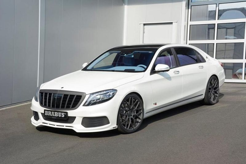 Brabus-Rocket-900-63-V12-maybach-tuning-1 (40)
