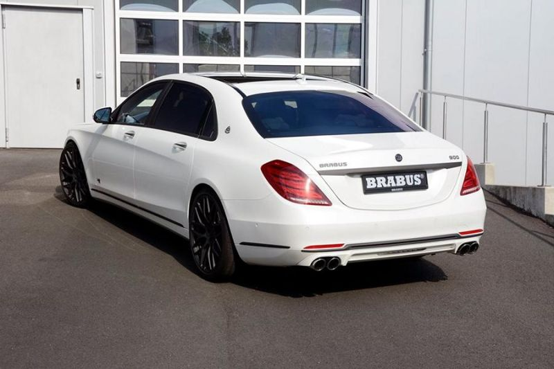 Brabus-Rocket-900-63-V12-maybach-tuning-1 (41)