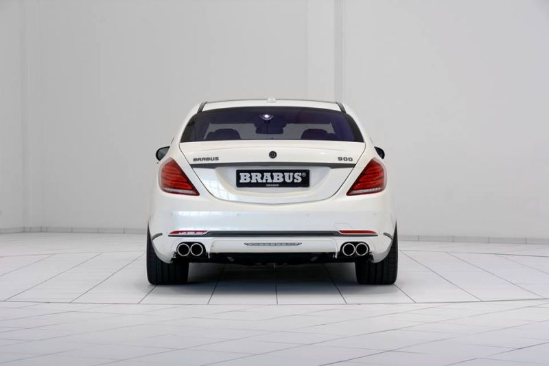 Brabus-Rocket-900-63-V12-maybach-tuning-1 (5)
