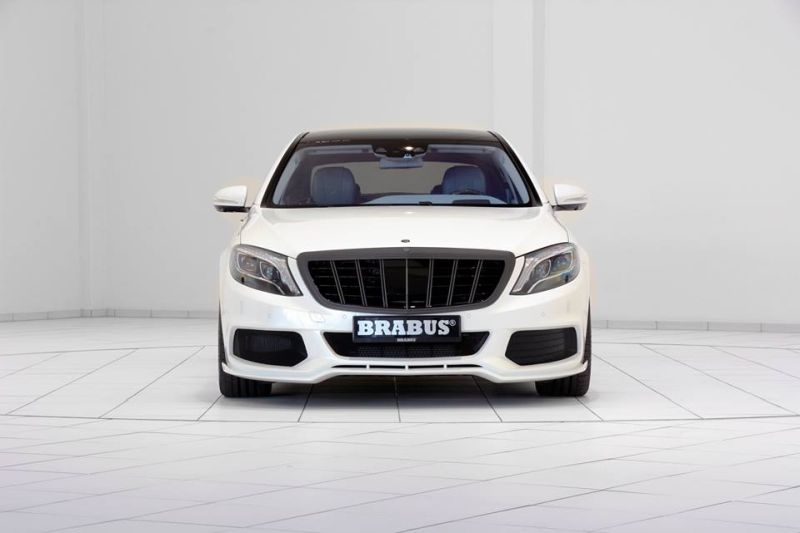 Brabus-Rocket-900-63-V12-maybach-tuning-1 (6)