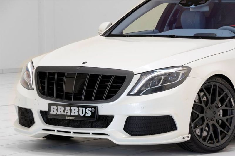 Brabus-Rocket-900-63-V12-maybach-tuning-1 (7)