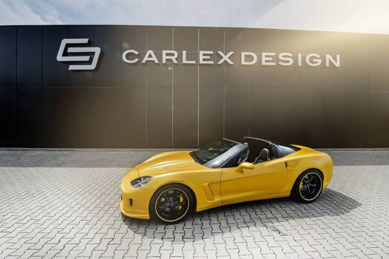 Corvette-C6-Yellow-Line-tuning-5