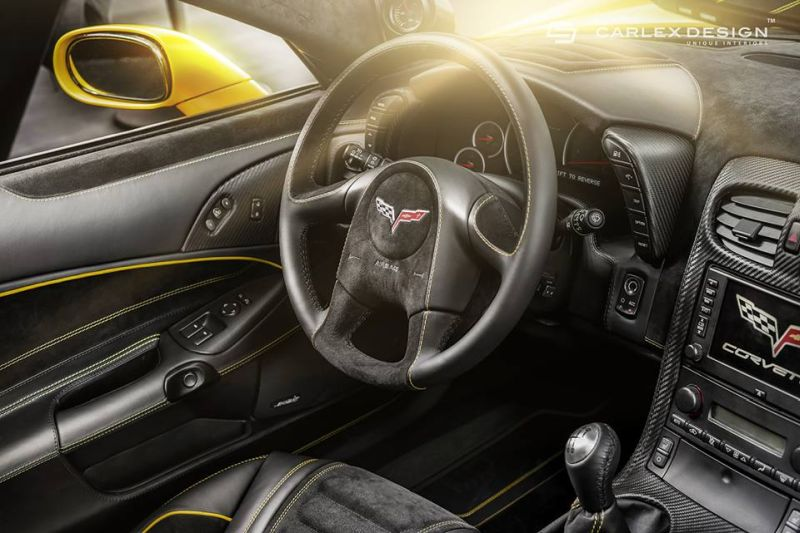 Corvette-C6-Yellow-Line-tuning-6