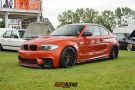 DSC03470 foto bmw 1m 101 135x90 Die optische Perfektion? BMW 1M Coupe mit M3 Parts
