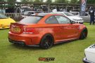 DSC03470 foto bmw 1m 2 135x90 Die optische Perfektion? BMW 1M Coupe mit M3 Parts