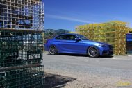 EstorilBMW 228i F22 Turner Motorsport HRE FF15 Tuning 1 190x127 Estoril Blauer BMW 228i F22 von Turner Motorsport