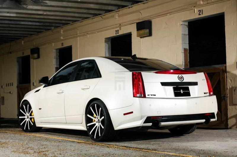 Exclusive-Motoring-Cadillac-CTS-V-By-XO-Luxury-Wheels-5