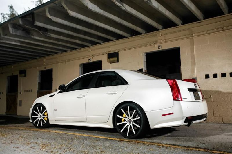 Exclusive-Motoring-Cadillac-CTS-V-By-XO-Luxury-Wheels-6