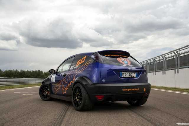 Ford-Focus-RS-GMC-Racing-tuning-4