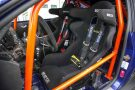 Ford Focus RS GMC Racing tuning 6 135x90 Ford Focus RS mit mächtig Dampf von GMC Racing   420 PS