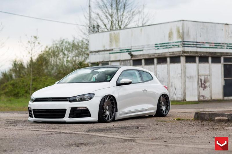 Jakes-VW-Scirocco-Vossen-VLE-1-Directional-tuning-1