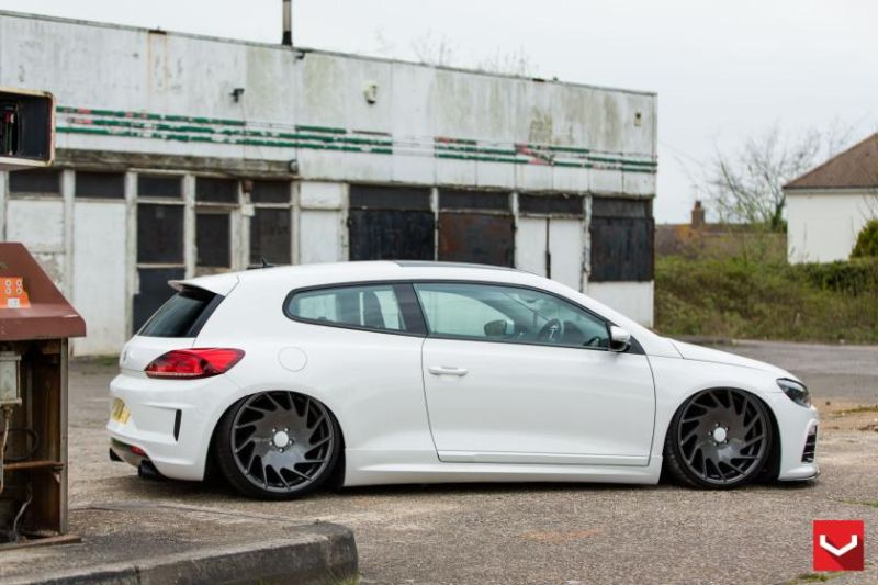Jakes-VW-Scirocco-Vossen-VLE-1-Directional-tuning-10