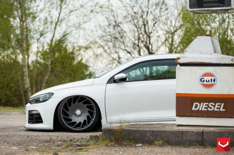 Jakes-VW-Scirocco-Vossen-VLE-1-Directional-tuning-2