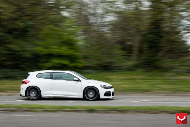 Jakes-VW-Scirocco-Vossen-VLE-1-Directional-tuning-6