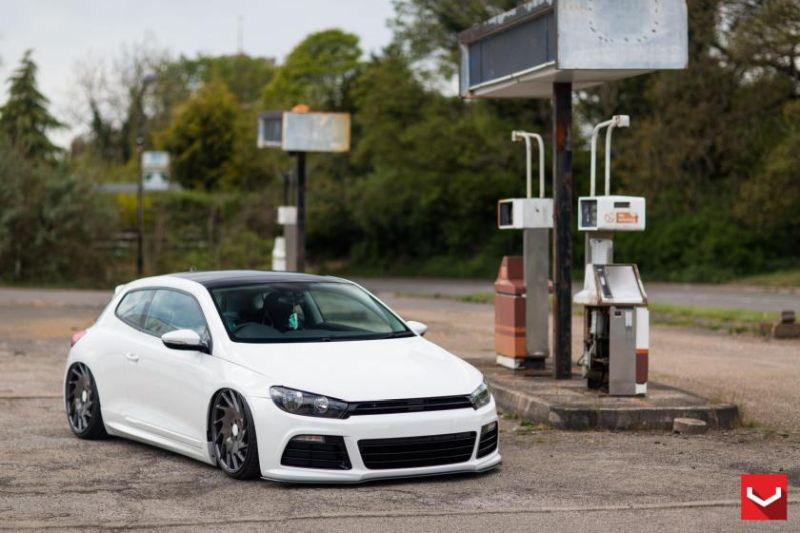 Jakes-VW-Scirocco-Vossen-VLE-1-Directional-tuning-7