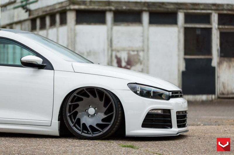Jakes-VW-Scirocco-Vossen-VLE-1-Directional-tuning-8