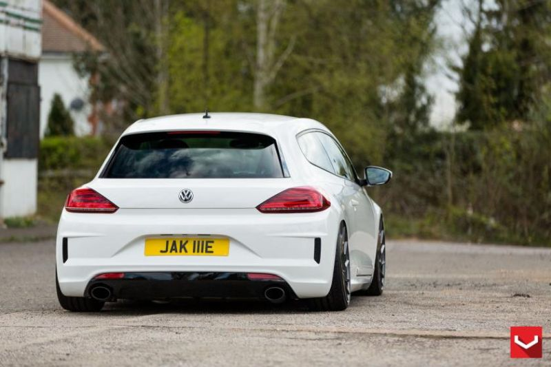 Jakes-VW-Scirocco-Vossen-VLE-1-Directional-tuning-9