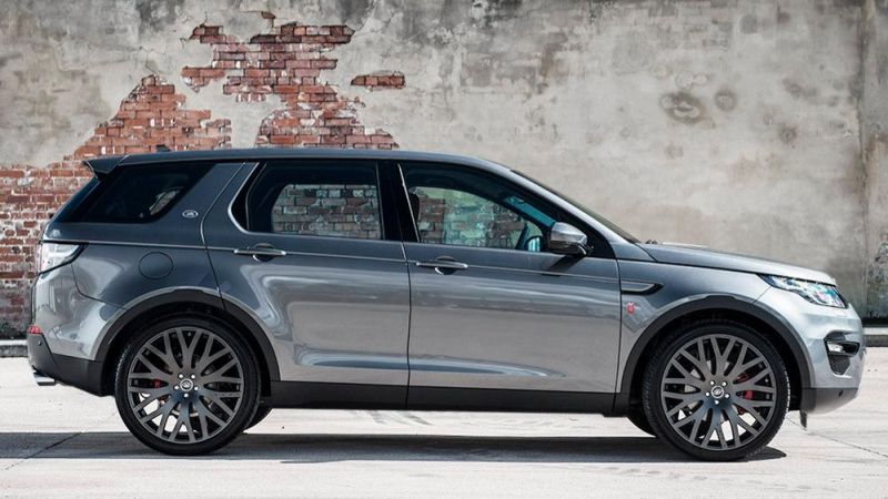 Kahn-Land-Rover-Discovery-Sport-tuning-2